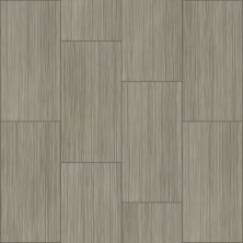Shaw Floors Toll Brothers Ceramics Parade 12×24 Flax 00570_TL20B