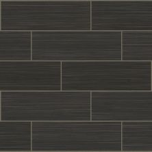 Shaw Floors Toll Brothers Ceramics Parade 4×12 Wall Corduroy 00900_TL21B
