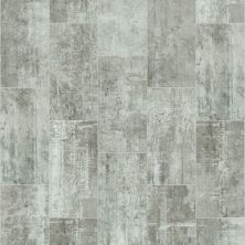 Shaw Floors Toll Brothers Ceramics Civic 12×24 Patina 00570_TL22B