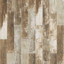 Shaw Floors Toll Brothers Ceramics Sleepy Hollow 6×36 Beech 00170_TL26B