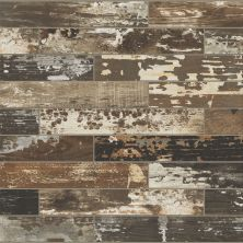 Shaw Floors Toll Brothers Ceramics Sleepy Hollow 2.5×16 Sourwood 00750_TL27B