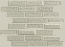 Shaw Floors Toll Brothers Ceramics Geoscapes Random Linear Mosaic Taupe 00250_TL45C