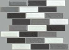 Shaw Floors Toll Brothers Ceramics Geoscapes Random Linear Mosaic Cool Blend 00510_TL45C