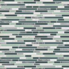 Shaw Floors Toll Brothers Ceramics Awesome Mix Random Linear Mosi Waterfall 00154_TL63B