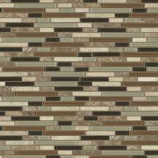 Shaw Floors Toll Brothers Ceramics Awesome Mix Random Linear Mosi Bamboo 00210_TL63B