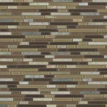 Shaw Floors Toll Brothers Ceramics Awesome Mix Random Linear Mosi Cotton Wood 00222_TL63B