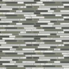 Shaw Floors Toll Brothers Ceramics Awesome Mix Random Linear Mosi Iceland 00500_TL63B