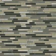 Shaw Floors Toll Brothers Ceramics Awesome Mix Random Linear Mosi Silver Aspen 00555_TL63B