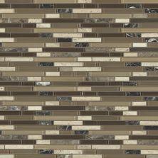 Shaw Floors Toll Brothers Ceramics Awesome Mix Random Linear Mosi Cappuccino 00700_TL63B