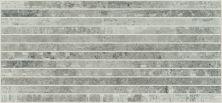 Shaw Floors Toll Brothers Ceramics Civic Stacke Mosaic Patina 00570_TL68C