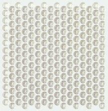 Shaw Floors Toll Brothers Ceramics Principal Penny Round Glass Mo Mist 00250_TL81B