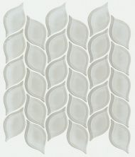 Shaw Floors Toll Brothers Ceramics Principal Petal Glass Mo Mist 00250_TL82B