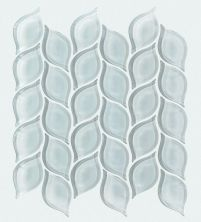 Shaw Floors Toll Brothers Ceramics Principal Petal Glass Mo Cloud 00500_TL82B