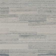 Shaw Floors Toll Brothers Ceramics Estate 4×16 Blue Grigio 00550_TL85B