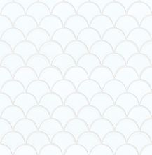 Shaw Floors Toll Brothers Ceramics Geoscapes Fan White 00100_TL86A