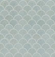 Shaw Floors Toll Brothers Ceramics Geoscapes Fan Light Grey 00500_TL86A