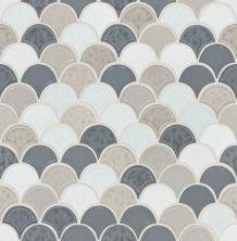 Shaw Floors Toll Brothers Ceramics Geoscapes Fan Warm Blend 00520_TL86A