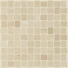 Shaw Floors Toll Brothers Ceramics Estate  Basketweave Mo Crema Marfil 00200_TL86B