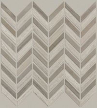 Shaw Floors Toll Brothers Ceramics Estate Chevron Mo Rockwood/Urban Grey 00555_TL87B