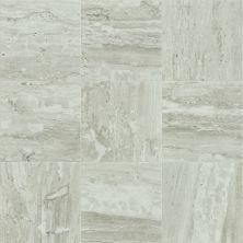 Shaw Floors Toll Brothers Ceramics Prism 13 Jasper 00700_TLJ28