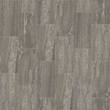 Shaw Floors Toll Brothers Ceramics Prism 12×24 Quartz 00550_TLJ30