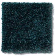 Shaw Floors Panama (s) Emerald Isle 17302_TR017