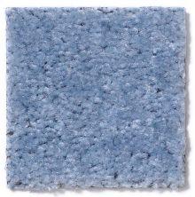 Shaw Floors Panama (s) Cameo Blue 17400_TR017