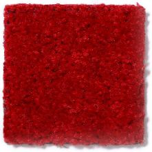 Shaw Floors Panama (s) Rich Red 17802_TR017