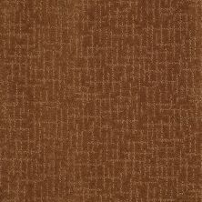 Anderson Tuftex Value Collections Ts109 Roman Brick 00765_TS109