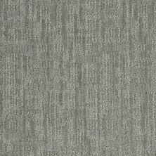 Anderson Tuftex Value Collections Ts148 Ocean Breaker 00343_TS148