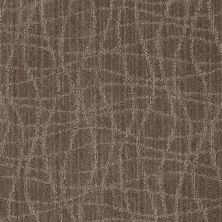 Anderson Tuftex Value Collections Ts229 Stonework 00576_TS229