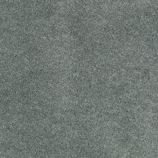 Anderson Tuftex Value Collections Ts248 Island Escape 00435_TS248
