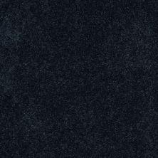 Anderson Tuftex Value Collections Ts248 Ultra Aqua 00438_TS248