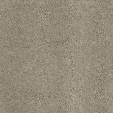 Anderson Tuftex Value Collections Ts248 Satin Nickel 00553_TS248
