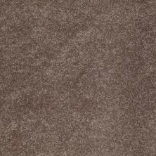 Anderson Tuftex Value Collections Ts248 Gunmetal 00576_TS248