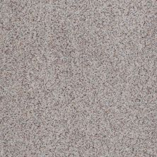 Anderson Tuftex Value Collections Ts354 Aspen 0171B_TS354