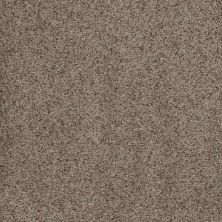 Anderson Tuftex Value Collections Ts354 Buckshot 0521B_TS354