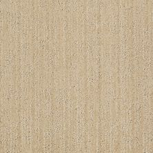 Anderson Tuftex Value Collections Ts366 Cornsilk 00232_TS366