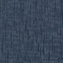 Anderson Tuftex Value Collections Ts366 Cornflower Blue 00447_TS366