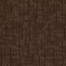 Anderson Tuftex Value Collections Ts366 Truffle 00738_TS366