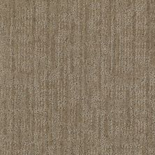 Anderson Tuftex Value Collections Ts366 Tumbled Stone 00753_TS366