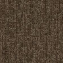 Anderson Tuftex Value Collections Ts366 Malted Crunch 00758_TS366