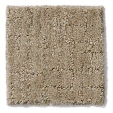 Anderson Tuftex Value Collections Ts367 Tumbled Stone 00753_TS367