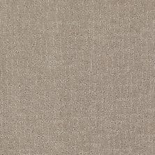 Anderson Tuftex Value Collections Ts401 Ashwood 00170_TS401