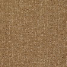 Anderson Tuftex Value Collections Ts401 Amber 00270_TS401