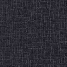 Anderson Tuftex Value Collections Ts401 Indigo 00446_TS401