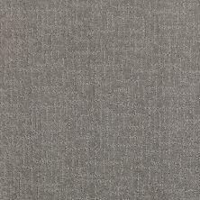 Anderson Tuftex Value Collections Ts401 Stonington 00524_TS401