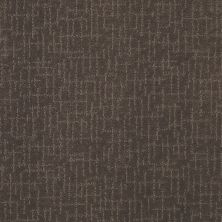 Anderson Tuftex Value Collections Ts401 Timberline 00755_TS401