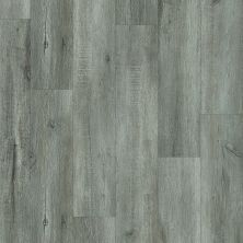 Shaw Floors Resilient Property Solutions Foundation Plank Greyed Oak 00532_VE180