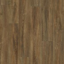 Shaw Floors Resilient Property Solutions Foundation Plank Vintage Oak 00723_VE180